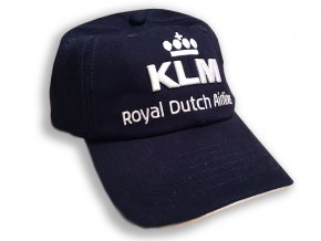 klm cepice tmm