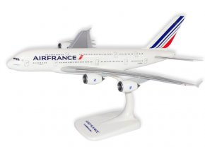 A380 AirFrance