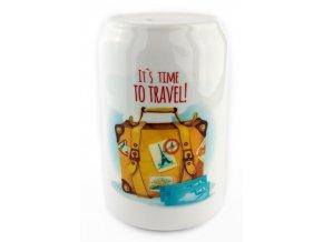 Pokladnicka Travel 1jpg