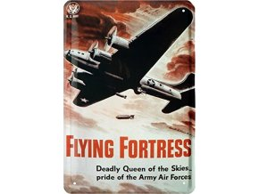 FlyingFortress
