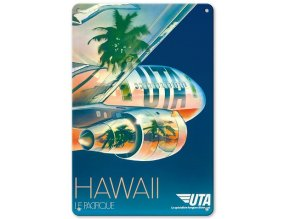 hawaii uta
