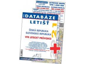 DL2021plusMAP CZE