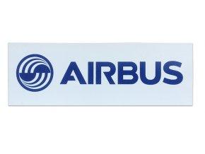 samolepka airbus