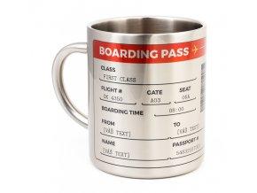 Boarding pass plechacek 1