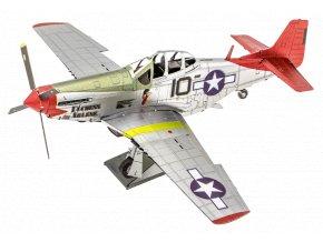 0003850 tuskegee airmen p 51d mustang 1200