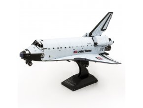 0003588 space shuttle discovery
