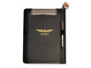 i pilot large 1