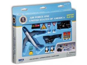 air force 0