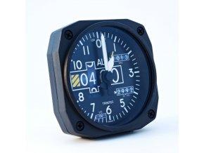 Trintec Desk Alarm Altimeter 2