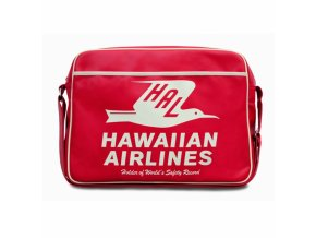 Brašna přes rameno Hawaiian Airlines