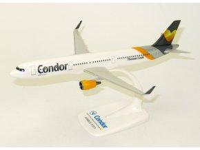 A321 Condor 1