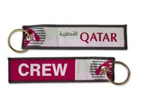 privesek qatar