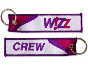 privesek wizz