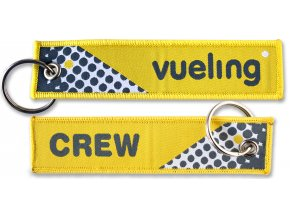 vueling both