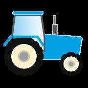 obrázky_žebřík_traktor_R