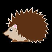 obrázky_žebřík_ježek_D