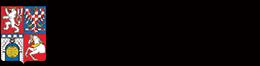 znak_pk_web