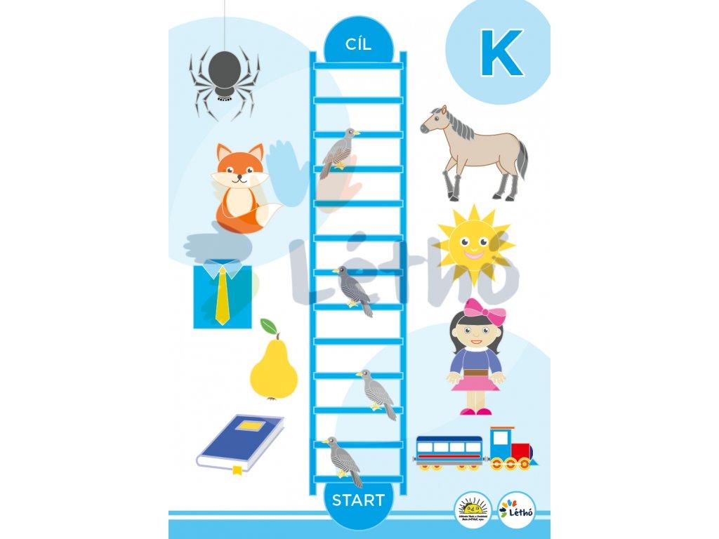 Svítání list logo K logo(1)