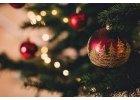 Vánoční aromaterapie