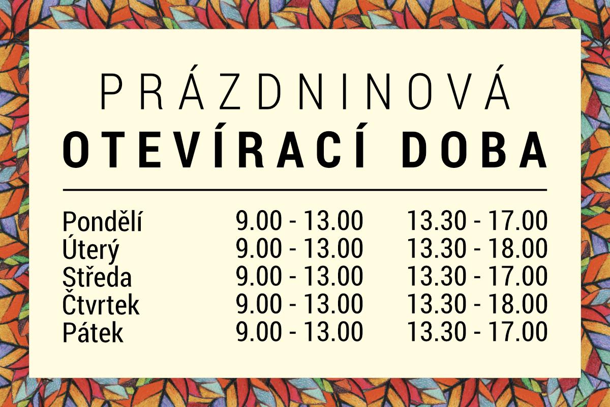 prazdninova-oteviraci-doba-fb