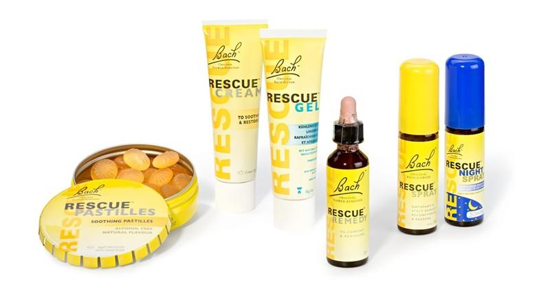rescue_vse
