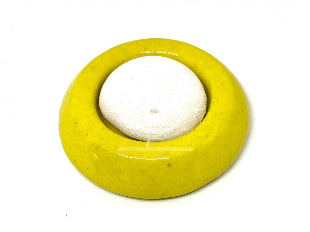 Aroma kámen žlutý