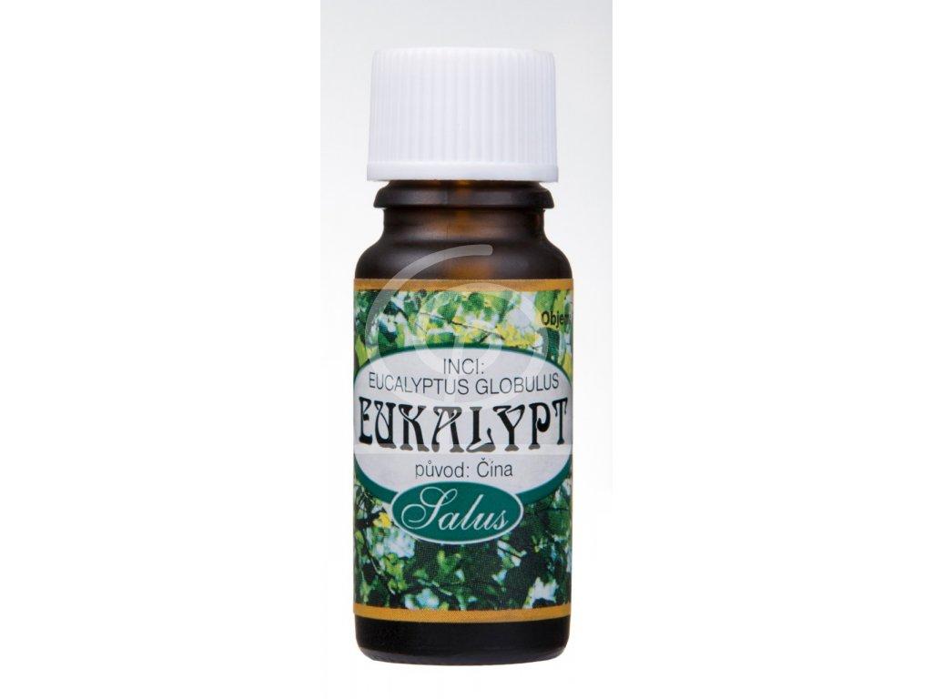 EO Eukalypt