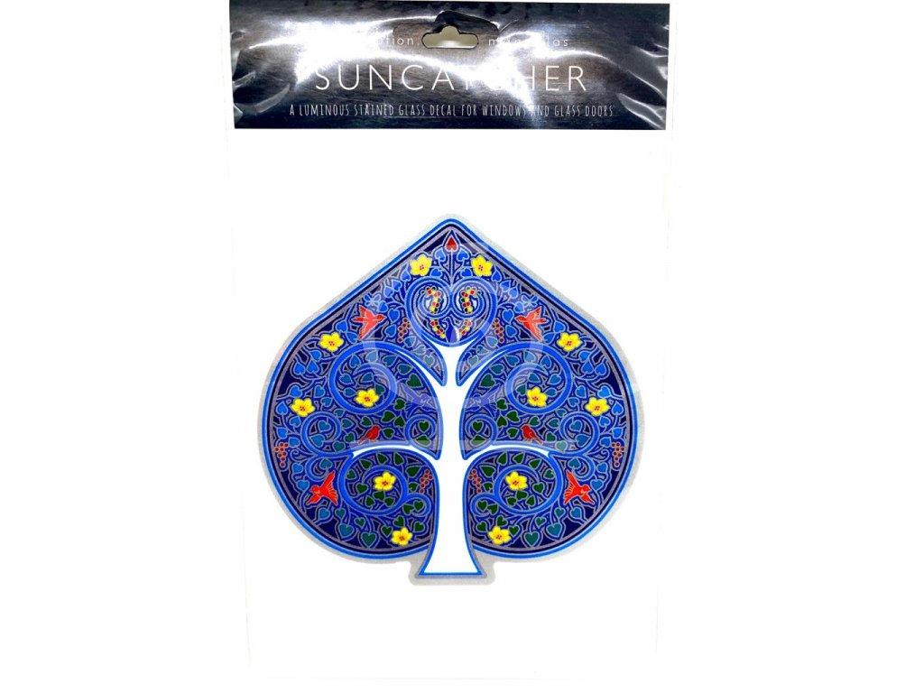 Lapač slunečních paprsků Tree of Life