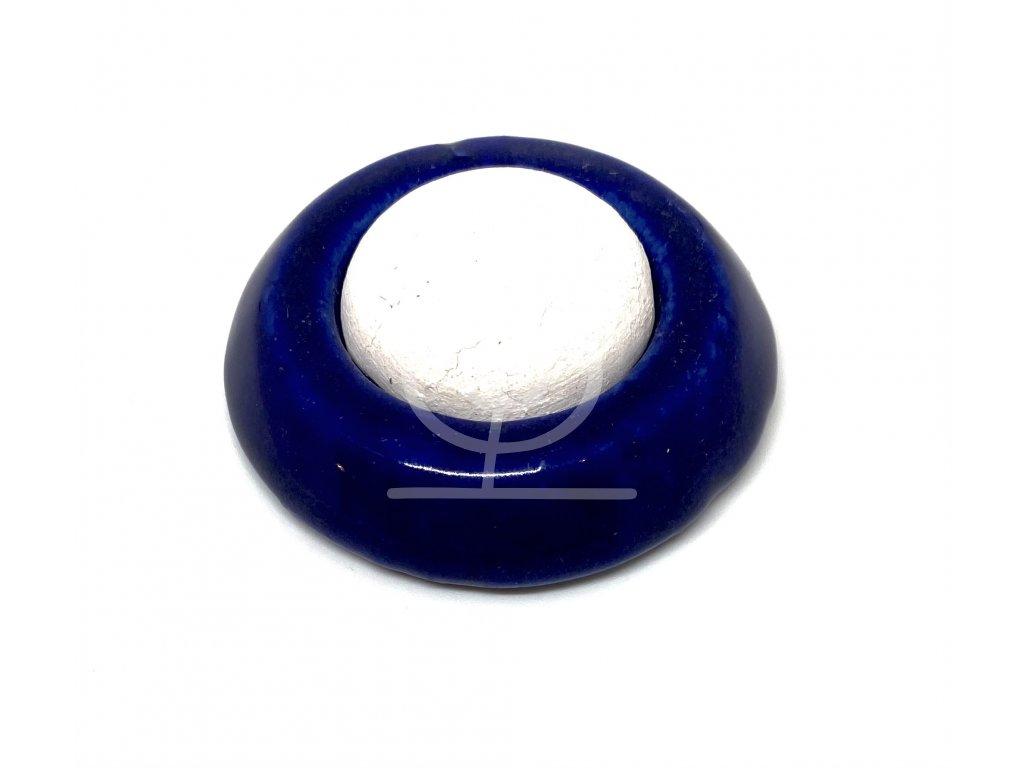 Aroma kámen modrý
