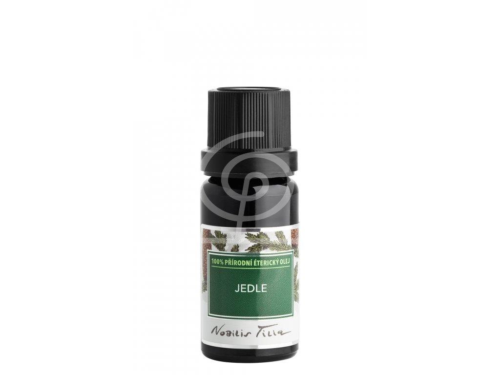 Nobilis EO - Jedle, 10ml