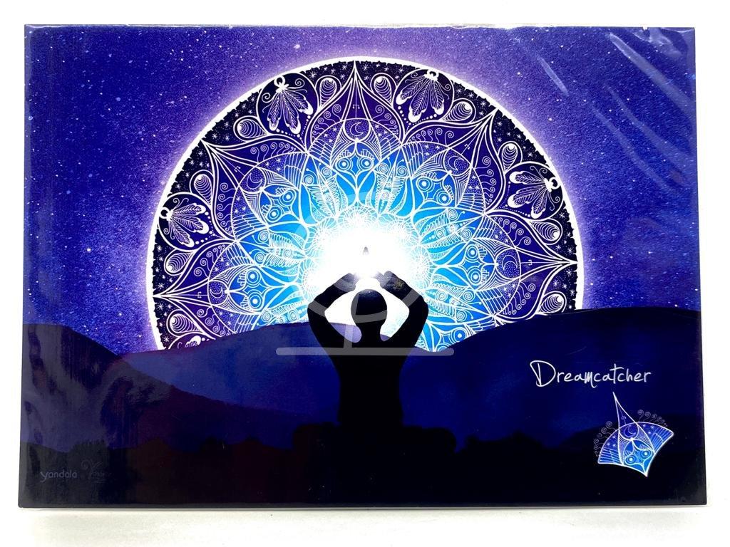 Pohlednice Dreamcatcher