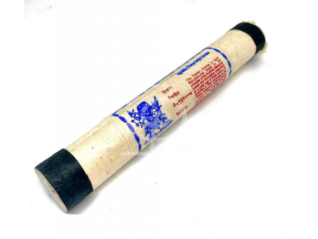 Vonné tyčinky tibetské - Vajrakilla Incense