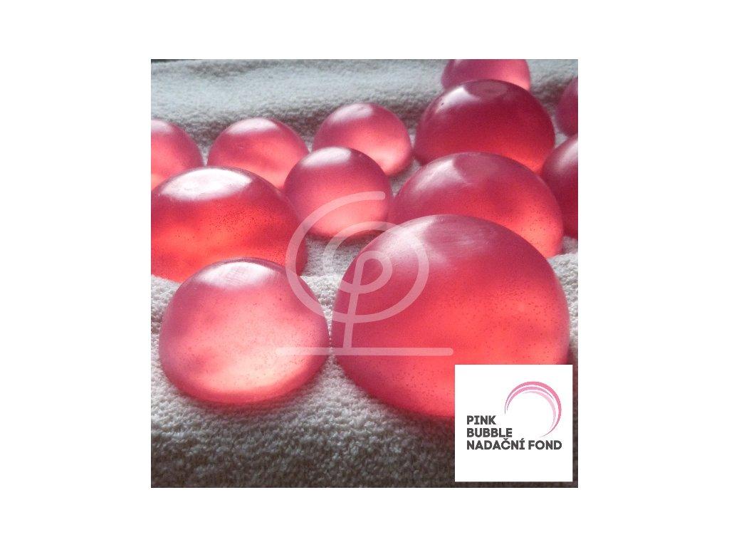 Libebit Mýdlová bublina