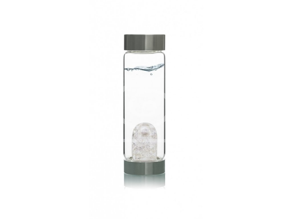 VitaJuwel láhev ViA Diamant (diamantová voda)