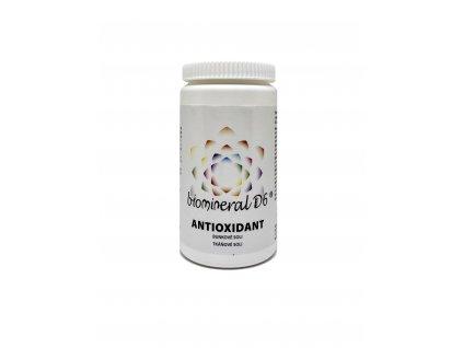 Tkáňová sůl doplňková Antioxidant