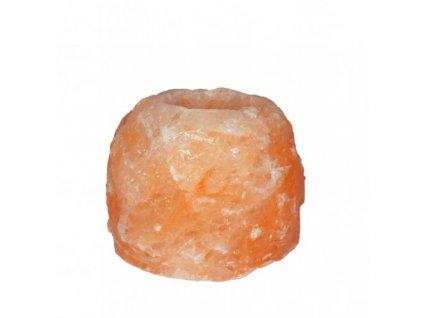 Solný svícen - velký