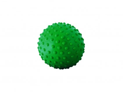 Aku ball - Zadbalon