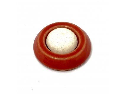 Aroma kámen červený