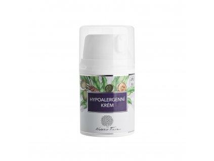 Nobilis Hypoalergenní krém, 50ml