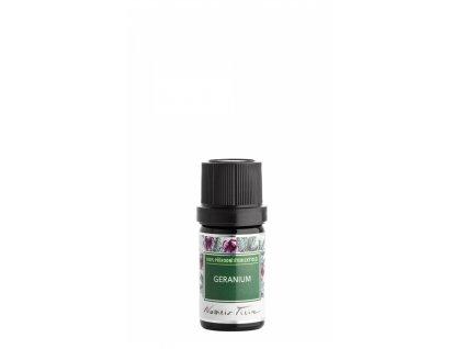 Nobilis EO - Geranium, 10ml