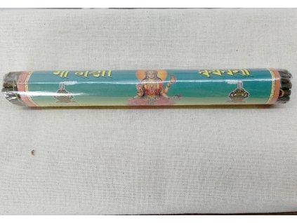 Vonné tyčinky tibetské MA LAXMI