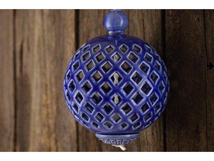 Aroma difuzér Královská modř, malý