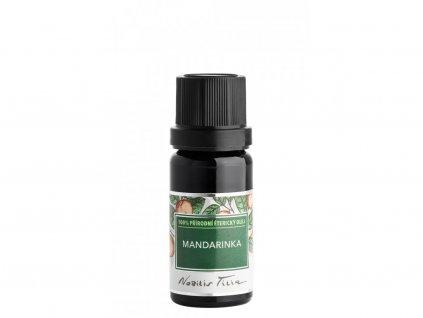 Nobilis EO - Mandarinka, 5 ml