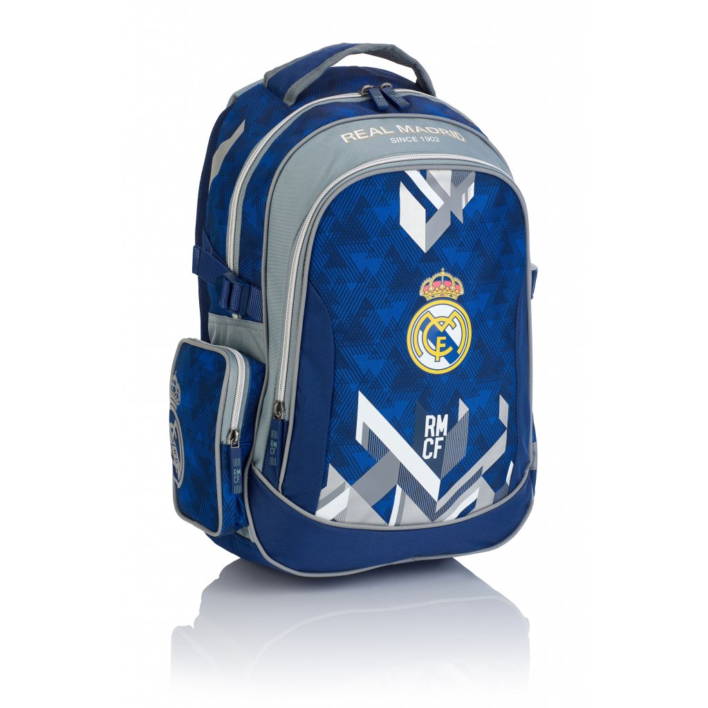 Batoh RM-172 Real Madrid Color 5