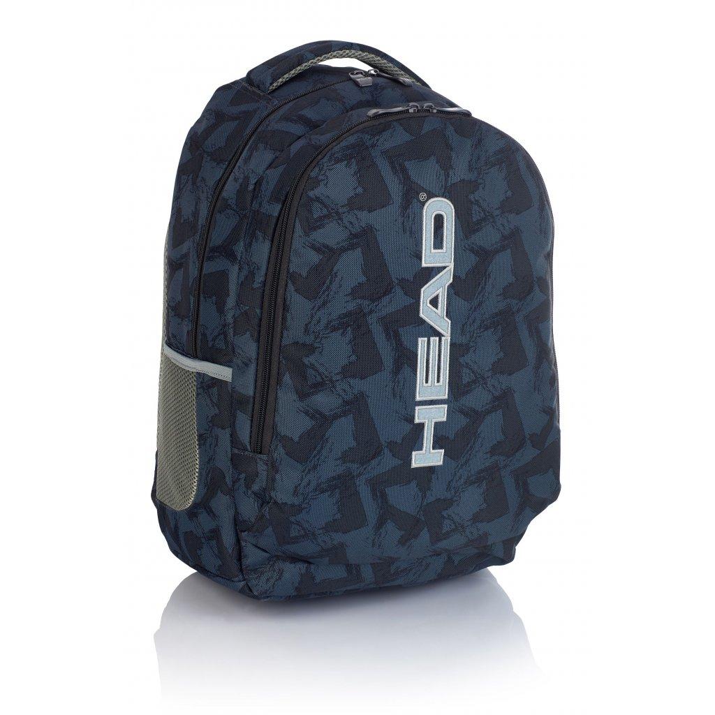 Studentský batoh HD-217 Head 3