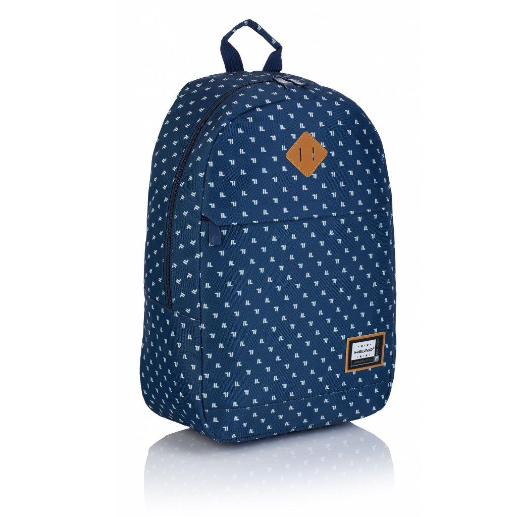 Studentský / volnočasový batoh HD-361 Head 3