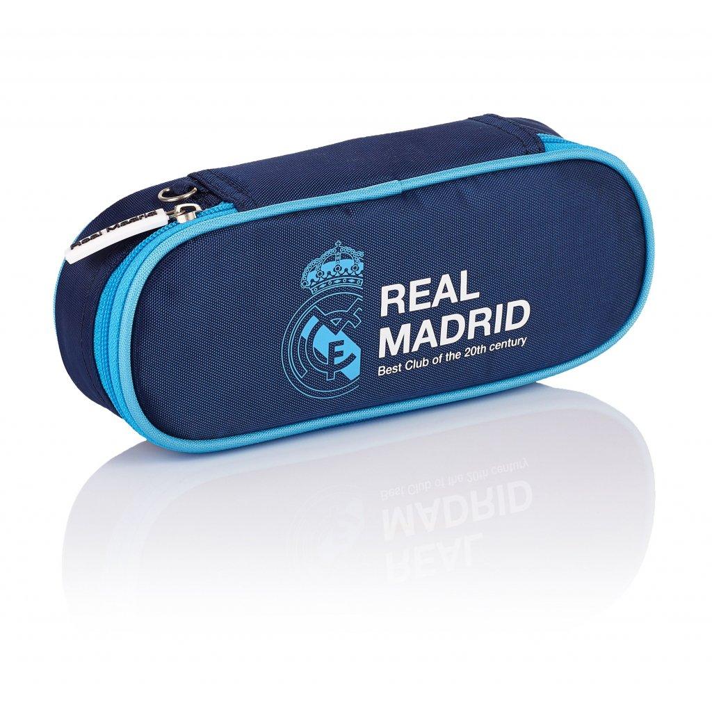 Jednokomorový penál RM-96 Real Madrid 3