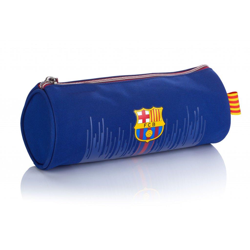 Penál FC-226 FC Barcelona Barca Fan 7
