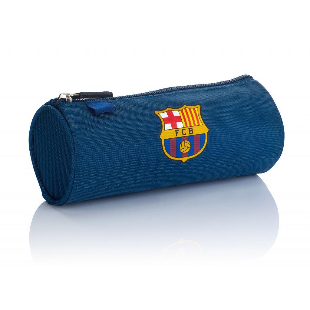 Penál FC-247 FC Barcelona BEST TEAM 7