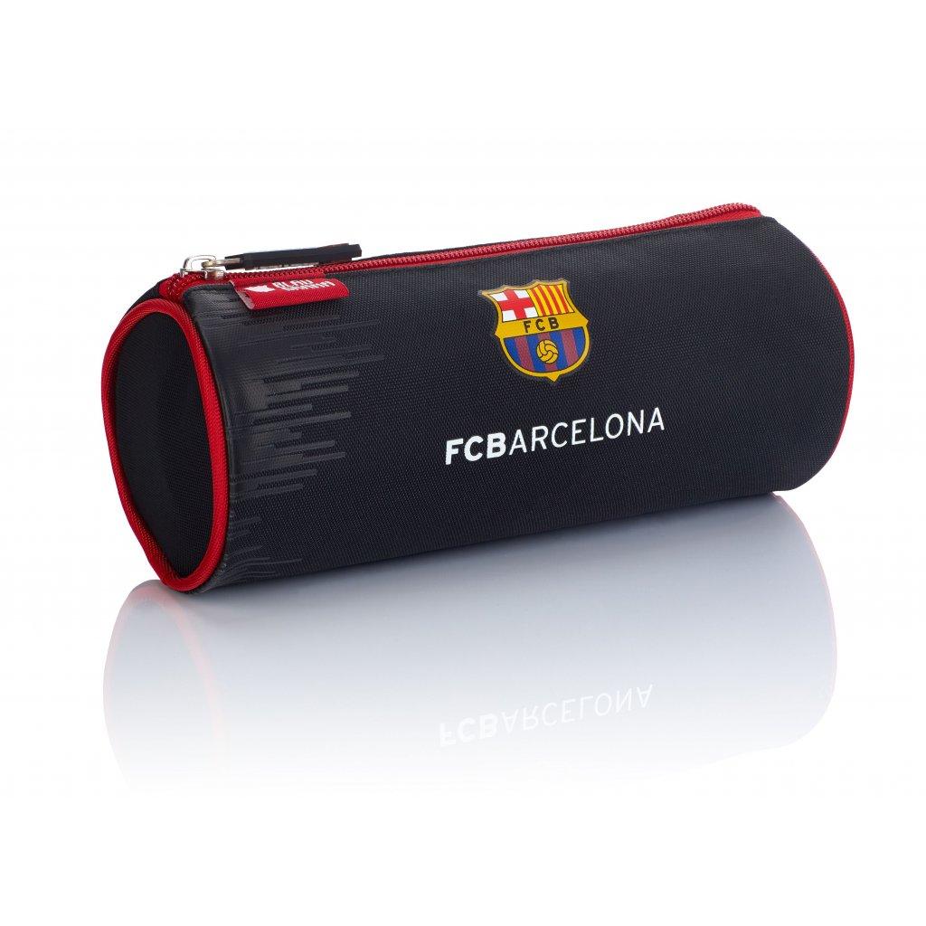 Penál FC-243 FC Barcelona BEST TEAM 7